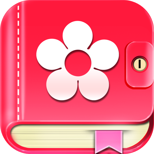 Period Tracker – Period Calendar Ovulation Tracker Mod apk download – Mod Apk 1.716.221.GP [Unlimited money] free for Android.