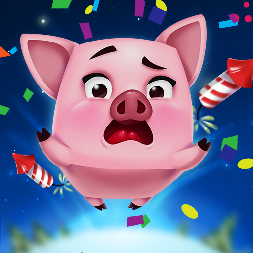 Pig io – Pig Evolution io games Mod apk download – Mod Apk 1.8.0 [Unlimited money] free for Android.