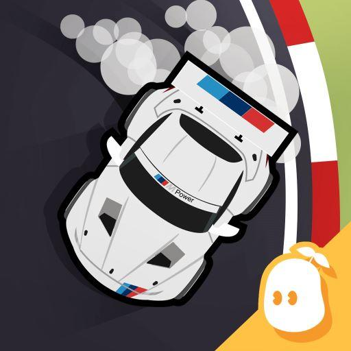 Pocket Racing Mod apk download – Mod Apk 2.4.0 [Unlimited money] free for Android.