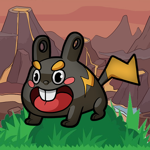 Pok Evolution: Clicker Planet – Idle Merge Game Mod apk download – Mod Apk 1.3.0 [Unlimited money] free for Android.