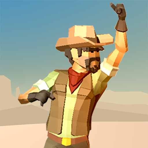 Polygon Street Fighting: Cowboys Vs. Gangs Mod apk download – Mod Apk 1.33 [Unlimited money] free for Android.