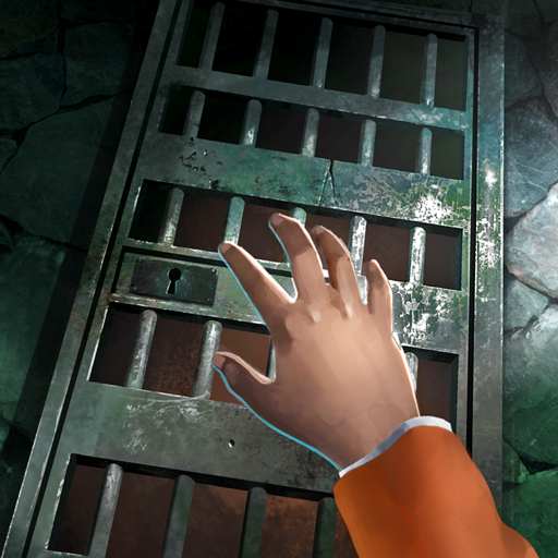 Prison Escape Puzzle: Adventure Mod apk download – Mod Apk 7.9 [Unlimited money] free for Android.