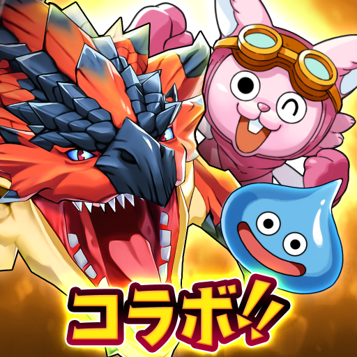 モンスターハンター ライダーズ Pro apk download – Premium app free for Android
