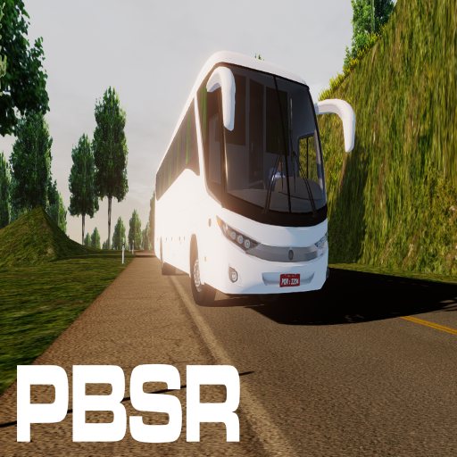 Proton Bus Simulator Road Pro apk download – Premium app free for Android 98A