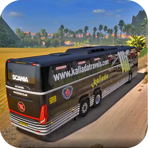 Public Coach Bus Driving Sim : New Bus Games 2020 Pro apk download – Premium app free for Android