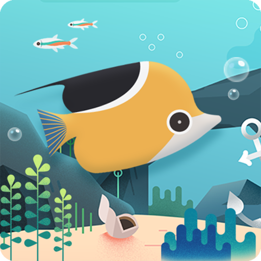 Puzzle Aquarium Mod apk download – Mod Apk 49 [Unlimited money] free for Android.