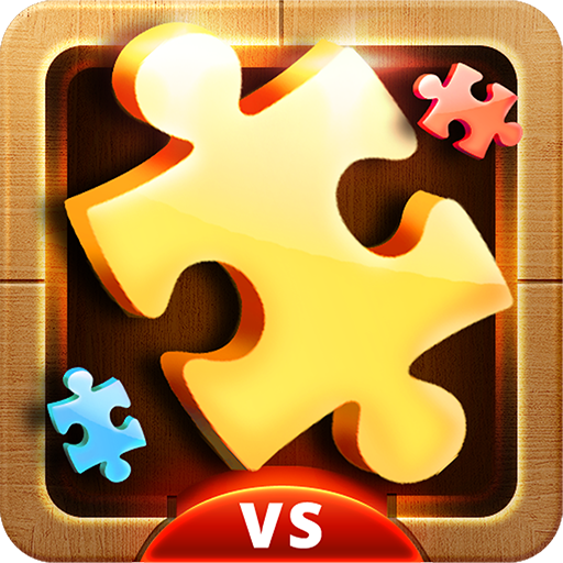 Puzzle Go Mod apk download – Mod Apk 1.2.2 [Unlimited money] free for Android.