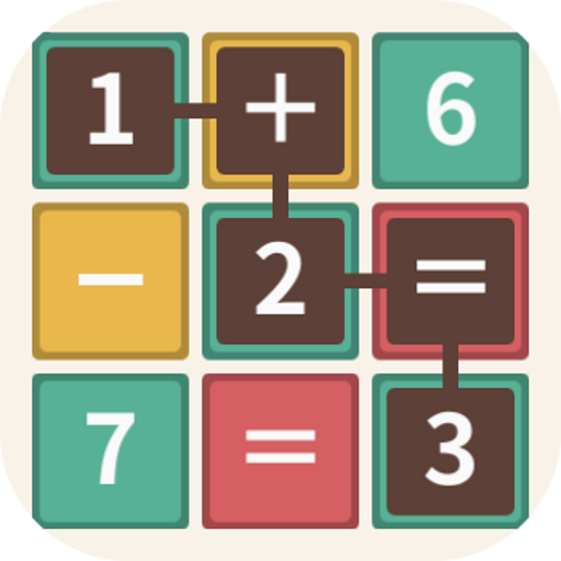 Puzzle&Math -Brain Training Mod apk download – Mod Apk 1.4 [Unlimited money] free for Android.