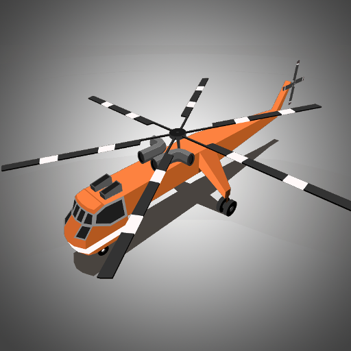 RC Helicopter AR Pro apk download – Premium app free for Android