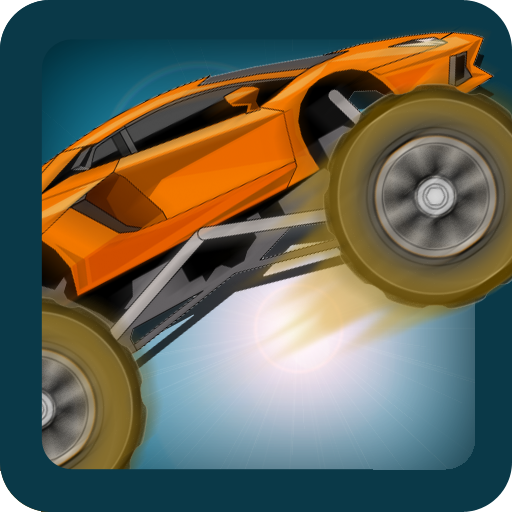 Racer: Off Road Mod apk download – Mod Apk 2.2.0 [Unlimited money] free for Android.