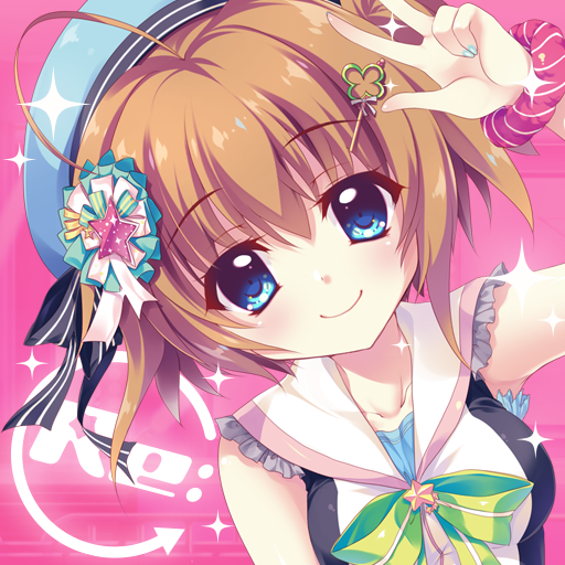 Re:ステージ!プリズムステップ Pro apk download – Premium app free for Android
