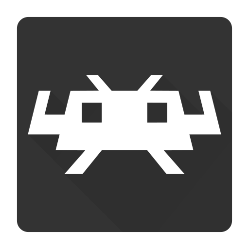 RetroArch Mod apk download – Mod Apk 1.8.9_GIT [Unlimited money] free for Android.