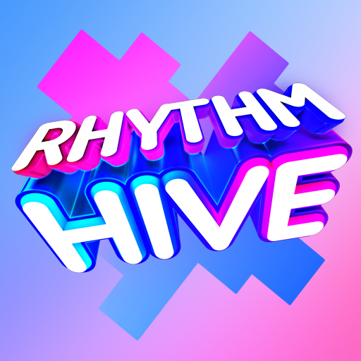 Rhythm Hive Mod apk download – Mod Apk Varies with device [Unlimited money] free for Android.