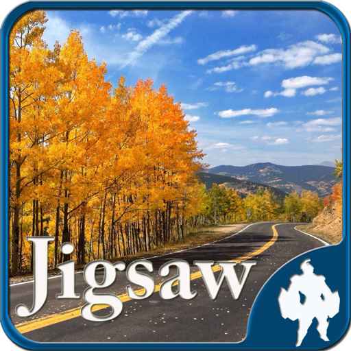 Road Jigsaw Puzzles Pro apk download – Premium app free for Android