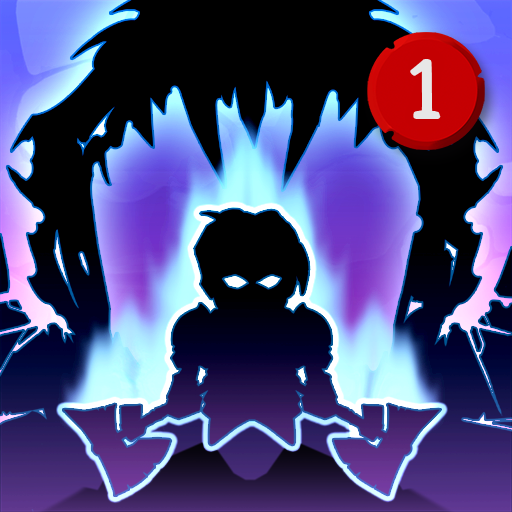Roguelike RPG Offline – Order of Fate Mod apk download – Mod Apk 1.9.0 [Unlimited money] free for Android.