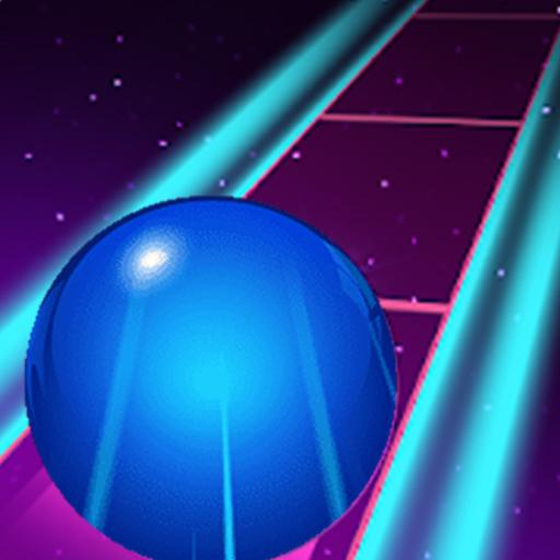 Rolling Ball Rush:Flip Ball Game Mod apk download – Mod Apk 1.6 [Unlimited money] free for Android.