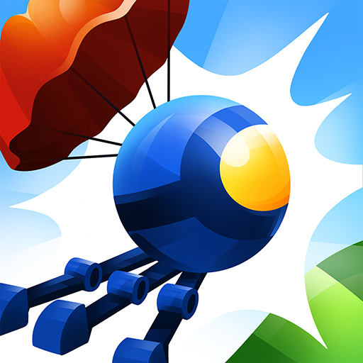 Rolly Legs Mod apk download – Mod Apk 3.2.1 [Unlimited money] free for Android.