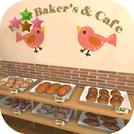 Room Escape Game : Opening day of a fresh baker's Pro apk download – Premium app free for Android