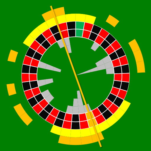 Roulette Dashboard – Tracking and Analyzing Mod apk download – Mod Apk 3.0.0 [Unlimited money] free for Android.