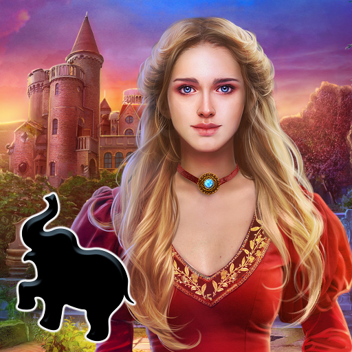 Royal Detective: The Last Charm – Hidden Objects Mod apk download – Mod Apk 1.0.3 [Unlimited money] free for Android.