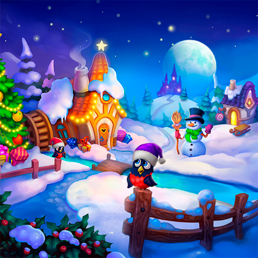 Royal Farm Mod apk download – Mod Apk 1.35.0 [Unlimited money] free for Android.