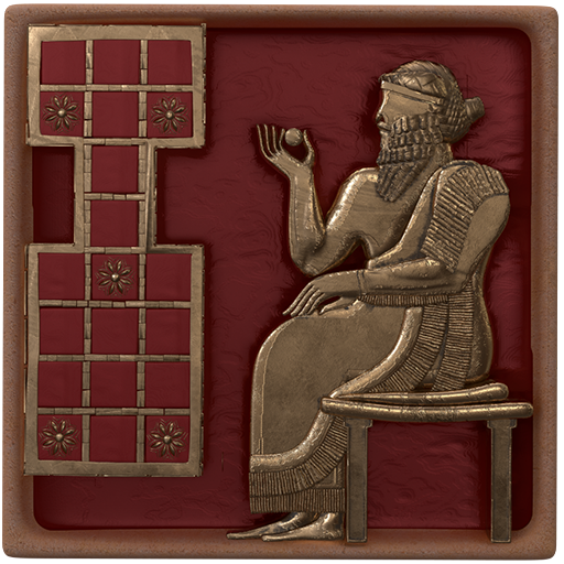 Royal Game of Ur Mod apk download – Mod Apk 2.0.23 [Unlimited money] free for Android.