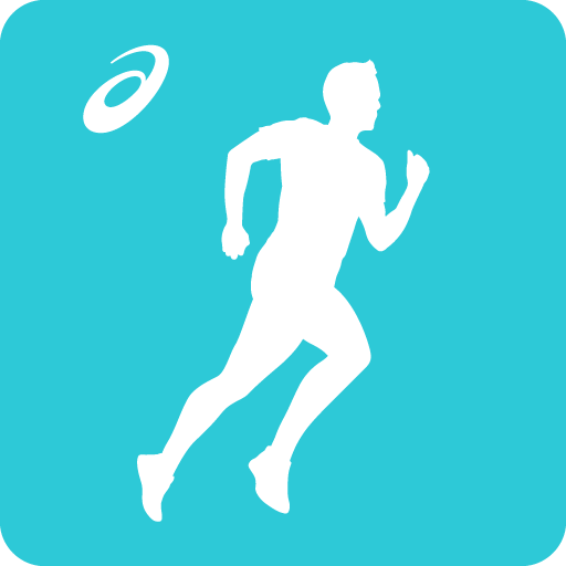 Runkeeper – GPS Track Run Walk Mod apk download – Mod Apk 11.3 [Unlimited money] free for Android.