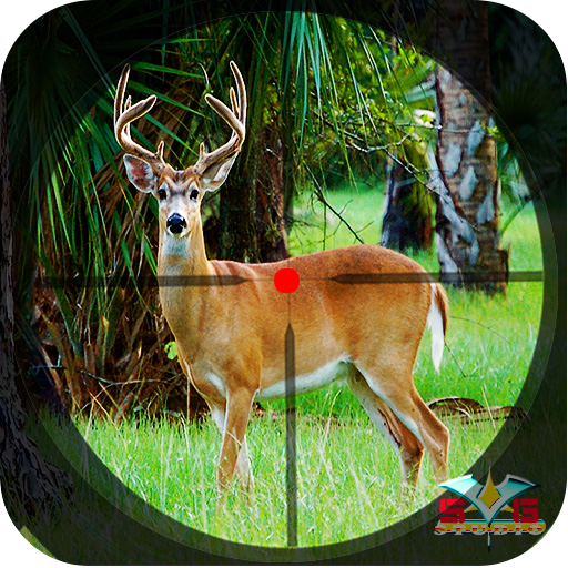 Safari Deer Hunting Africa: Best Hunting Game 2020 Mod apk download – Mod Apk 1.41 [Unlimited money] free for Android.