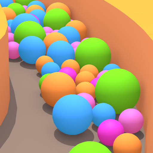 Sand Balls – Puzzle Game Pro apk download – Premium app free for Android