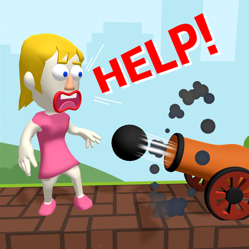 Save them all – drawing puzzle Mod apk download – Mod Apk 1.1.6 [Unlimited money] free for Android.