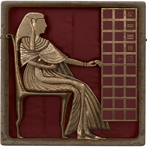 Senet Mod apk download – Mod Apk 2.0.23 [Unlimited money] free for Android.
