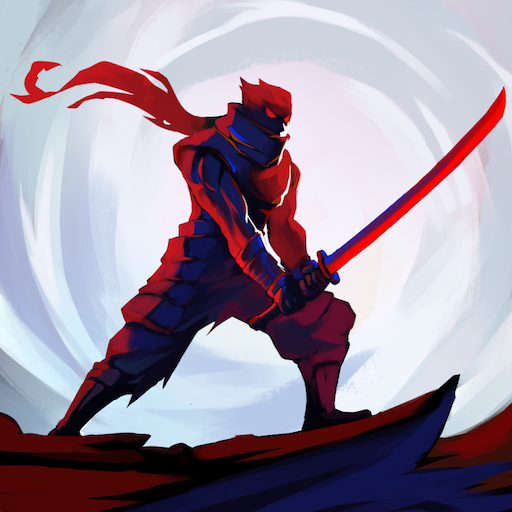 Shadow Knight: RPG Legends Pro apk download – Premium app free for Android
