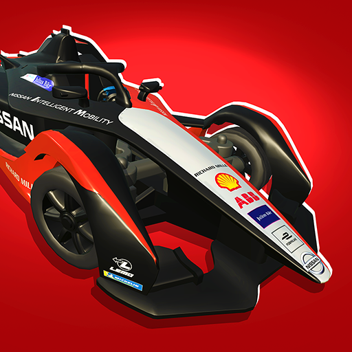 Shell Racing Pro apk download – Premium app free for Android