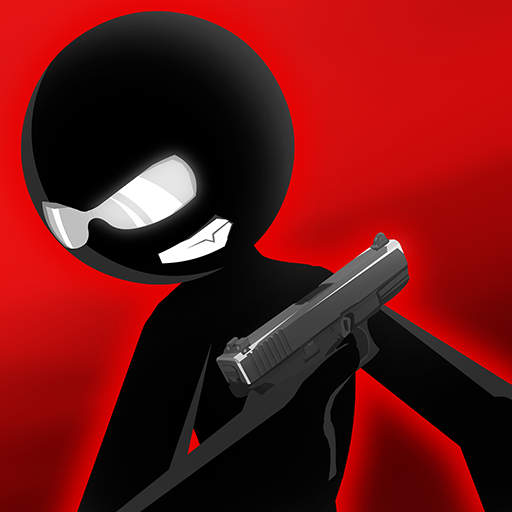 Sift Heads Reborn | #1 Free Shooting Game 🎯 Mod apk download – Mod Apk 1.2.14 [Unlimited money] free for Android. 1.2.16