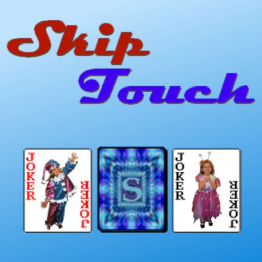 SkipTouch Mod apk download – Mod Apk 2.810 [Unlimited money] free for Android.