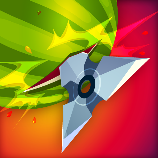 Slash Fruit Master Mod apk download – Mod Apk 1.2.4 [Unlimited money] free for Android.