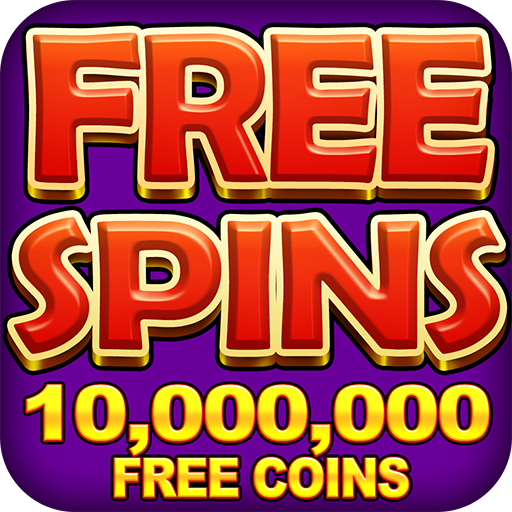 Slots: Clubillion -Free Casino Slot Machine Game! Pro apk download – Premium app free for Android 1.20