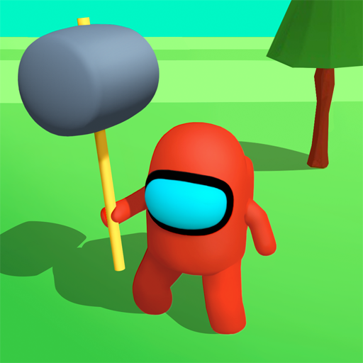 Smashers.io – Fun io games Mod apk download – Mod Apk 0.9.3 [Unlimited money] free for Android.