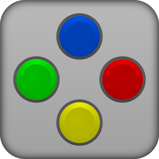 Snes9x EX+ Mod apk download – Mod Apk 1.5.49 [Unlimited money] free for Android.
