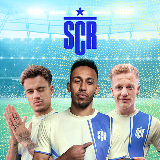 Soccer Club Rivals: Next Gen Football Management Pro apk download – Premium app free for Android