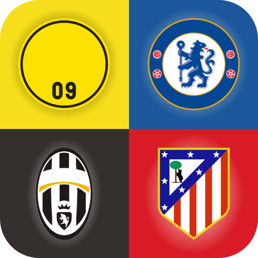 Soccer Clubs Logo Quiz Mod apk download – Mod Apk 1.4.41 [Unlimited money] free for Android.
