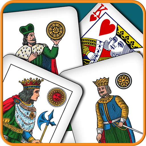 Solitaire Free Mod apk download – Mod Apk 4.9.20.02 [Unlimited money] free for Android.