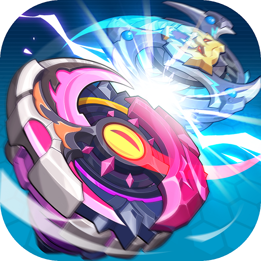 Spiral Warrior Mod apk download – Mod Apk 1.1.0.9 [Unlimited money] free for Android.