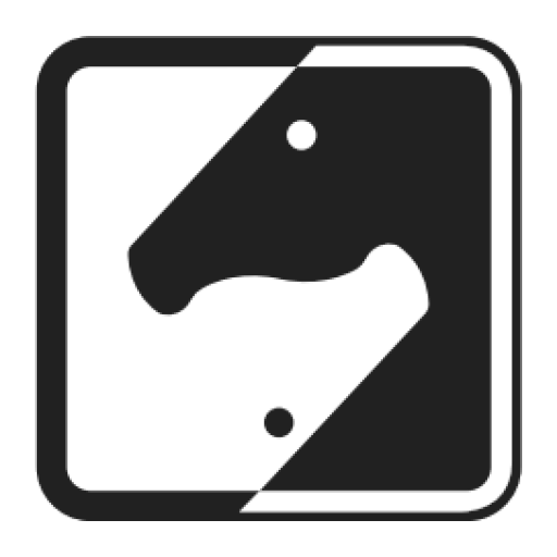 Square Off Mod apk download – Mod Apk 5.0.1 [Unlimited money] free for Android.