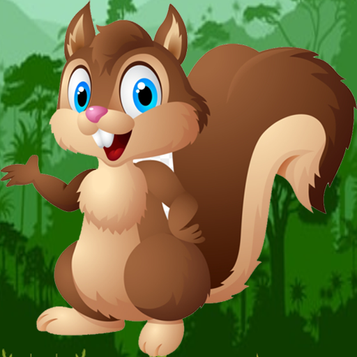 Squirrel Adventures Mod apk download – Mod Apk 2.1 [Unlimited money] free for Android.