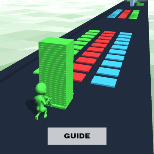 Stack Colors 2020 Astuces Mod apk download – Mod Apk 2.0 [Unlimited money] free for Android.