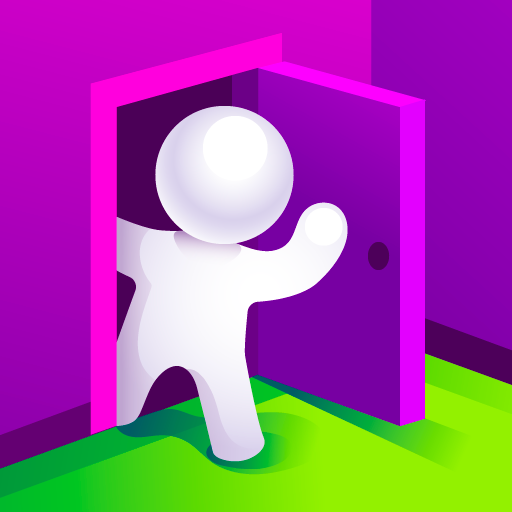 Staff! – Job Game | Real Life Simulator Mod apk download – Mod Apk 1.1.10 [Unlimited money] free for Android.