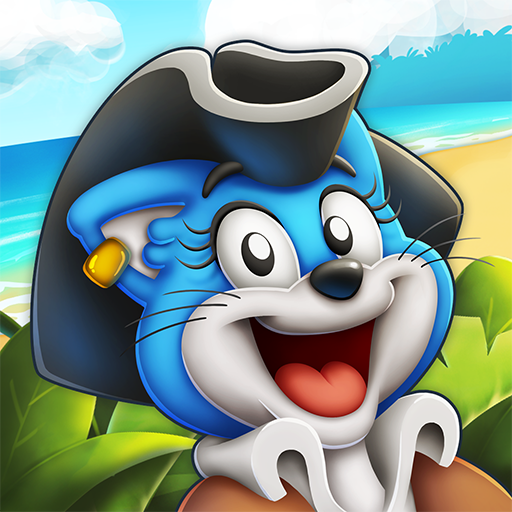 Stones & Sails Mod apk download – Mod Apk 1.7.2 [Unlimited money] free for Android.