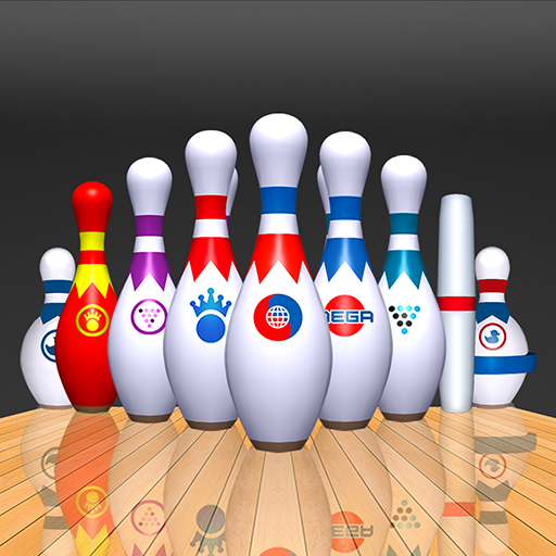 Strike! Ten Pin Bowling Mod apk download – Mod Apk 1.11.2 [Unlimited money] free for Android.