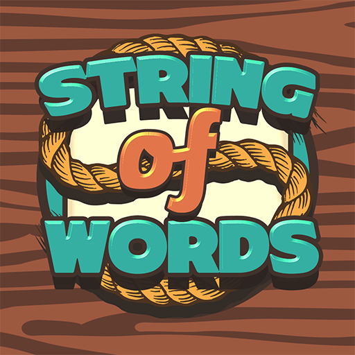 String of Words Mod apk download – Mod Apk 1.3.3 [Unlimited money] free for Android.